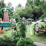 2019_08_1_Pfarrfest_Kinderspiele_Klaus Wiederspahn