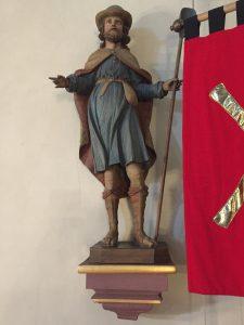 2020_06_St. Nikolaus Kircheneinrichtung