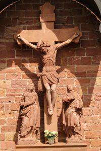 2020_06_St. Nikolaus Kircheneinrichtung_Stefan Hartelt
