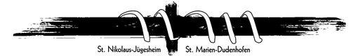 Die Pfarrgemeinden St. Nikolaus und St. Marien Rodgau