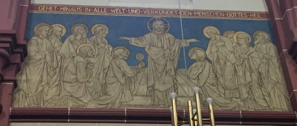 2020_06_St. Nikolaus Kircheneinrichtung_YH