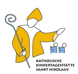 Wortgottesdienst der kath. Kita St. Nikolaus