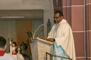 50 Pater John Peter 2