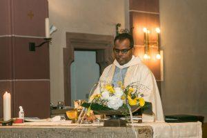 50 Pater John Peter 3