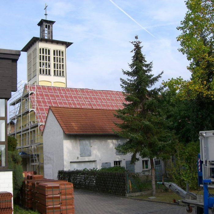 Renovierung St. Marien (4)
